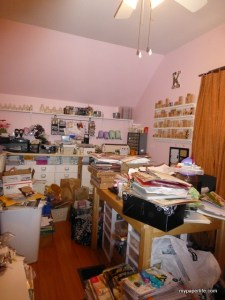Room Before 2 (2)