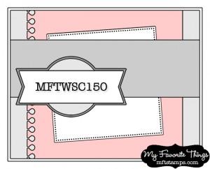 MFTWSC150