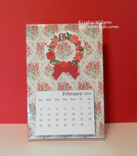 Feb Calendar_Mom TE Rose Wreath