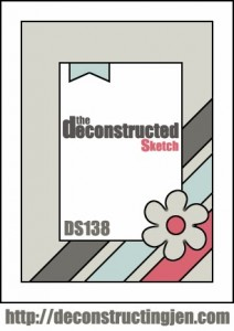deconstructedsketch138