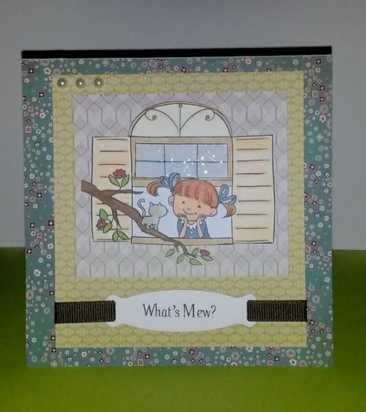 Card 16 - April2014 Sugar Pea Designs Whats Mew-001