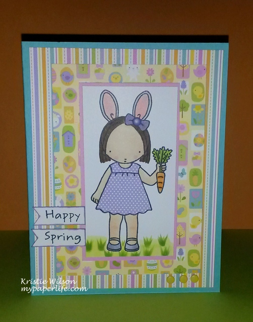 Card 6 - April2014 MFT Im All Ears 2