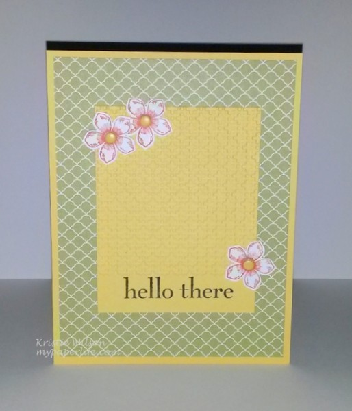 Card 8 - April2014 SU Petite Petals