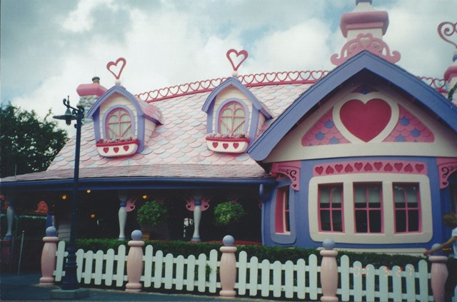 MinniesHouse2