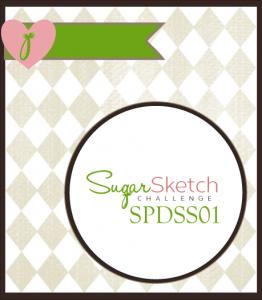 SPDSS01