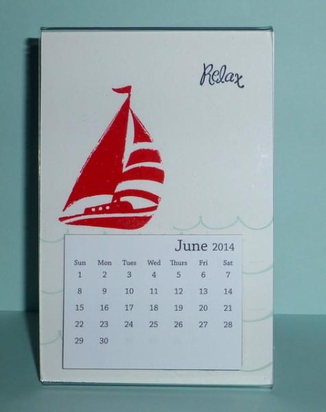 June 2014 Calendar v2