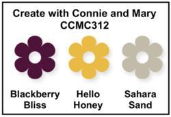 CCMC312