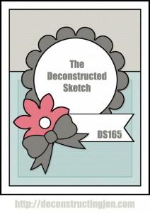 deconstructedsketch165