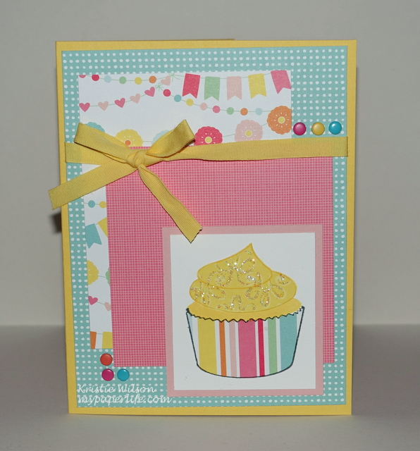 2015 Card 7 - Avery Elle Cupcakes-001