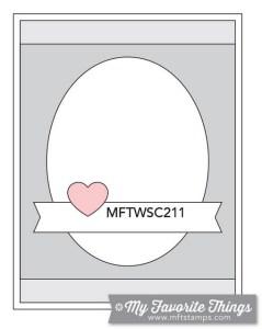 MFTWSC211