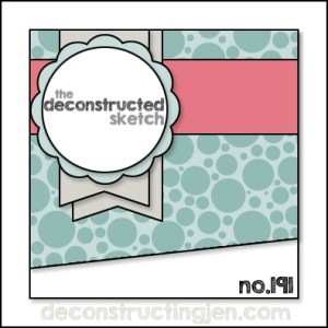 deconstructedsketch191