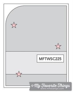 MFTWSC225