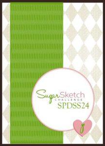 SPDSS24