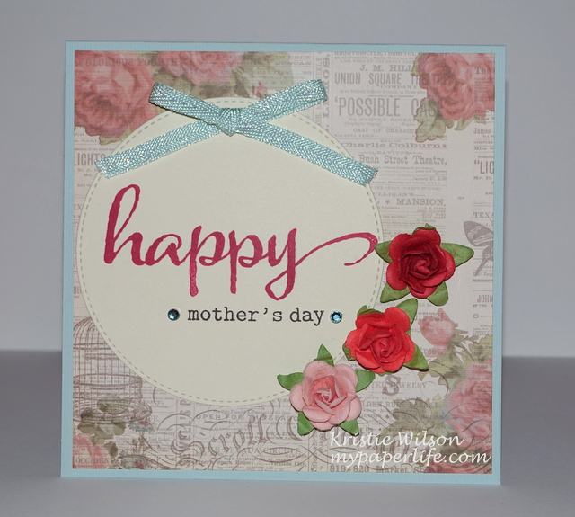 2015 Card 36 - Mothers Day MIL Winnie Walter Big Bold Happy-001