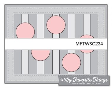 MFTWSC234