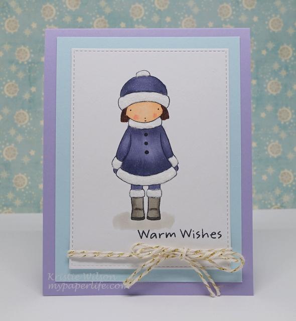 2015 Card 70 - MFT PI Warm Wishes-001