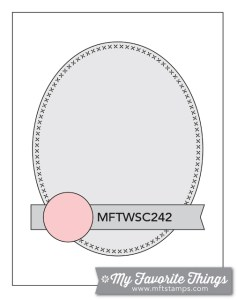 mftwsc242
