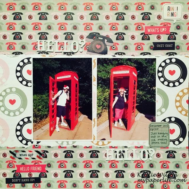 2016 Page 27 - Hello Epcot UK phones