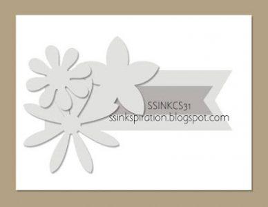 #SSINKCS31-March