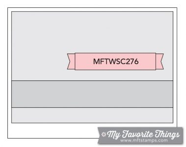 mftwsc276
