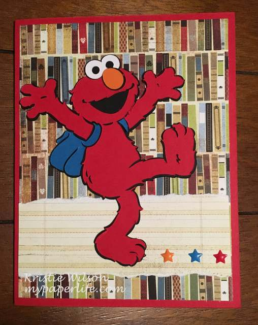 2016-card-84-sesame-street-seasonal-cricut