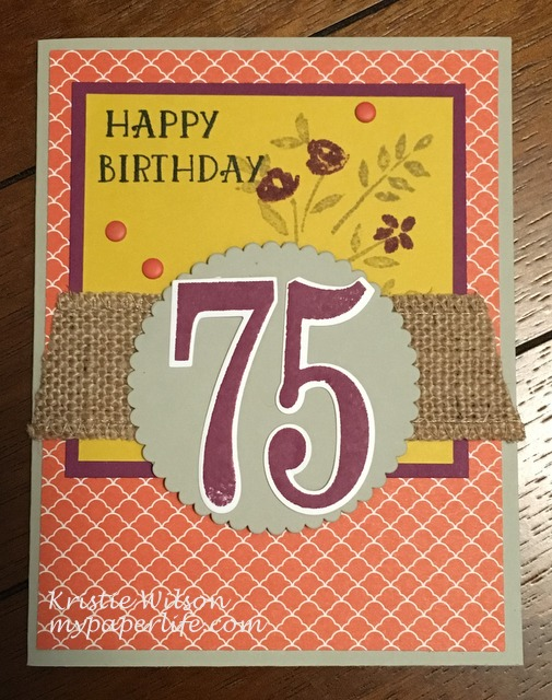 2016-card-90-su-number-of-years-bday