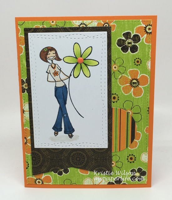 2016-card-92-stamping-bella-daisybella