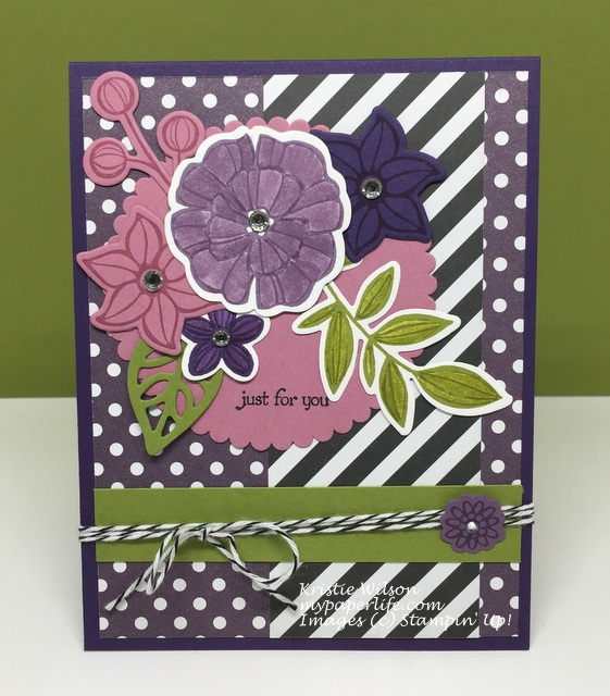 2016-card-117-stampin-up-falling-flowers