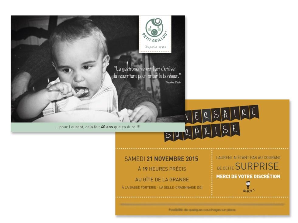 laurent-invitation