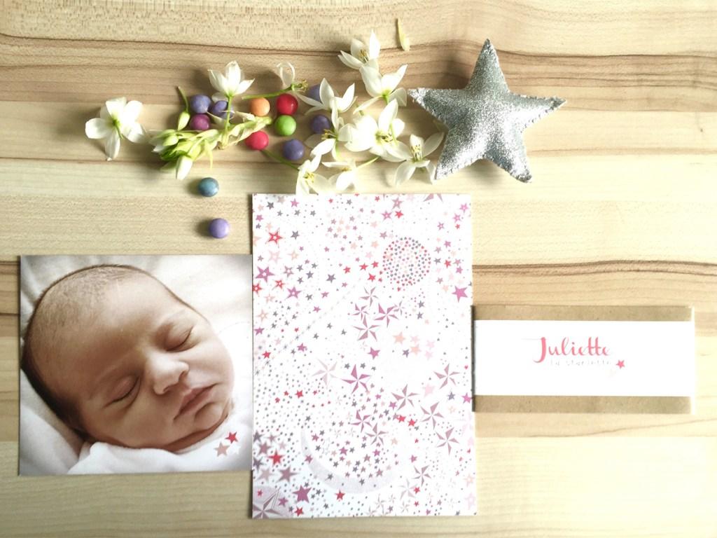 juliette-fairepart5