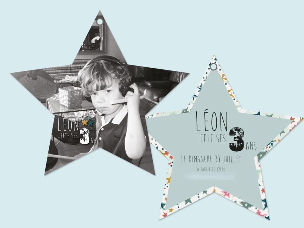 leon-invitation3ans