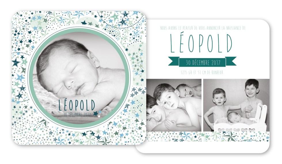 LÉOPOLD_FP OK-01