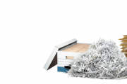 secure-shredding-service-boston-ma