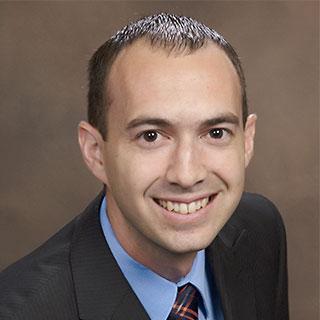 Christopher J. Stravitsch, D.Min.Cand., MA, LPC, LMFT