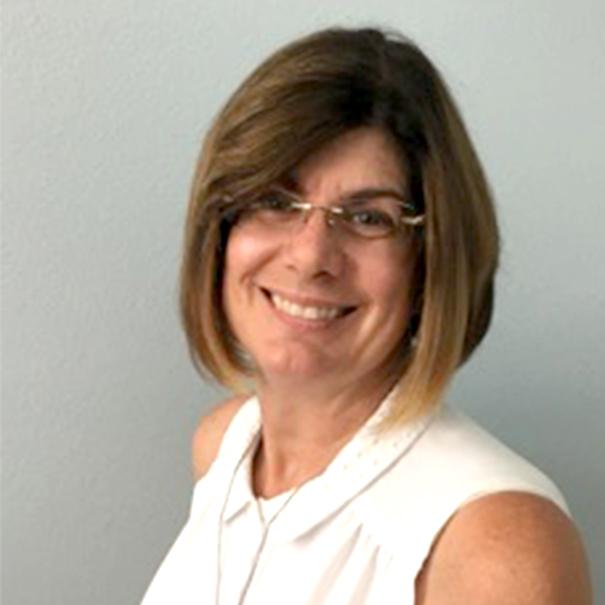 Susan Quiñones, LMSW