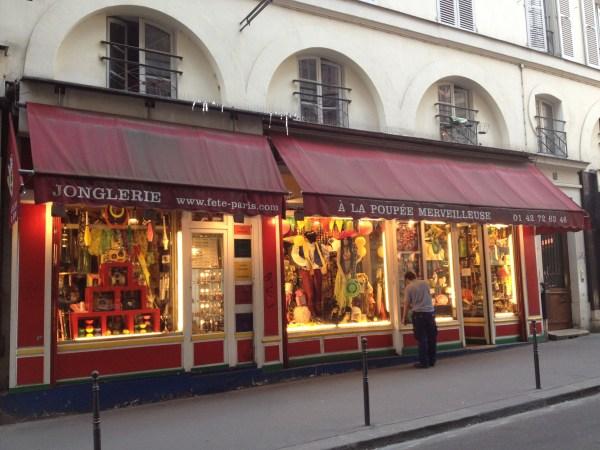 costume fancy dress shop paris