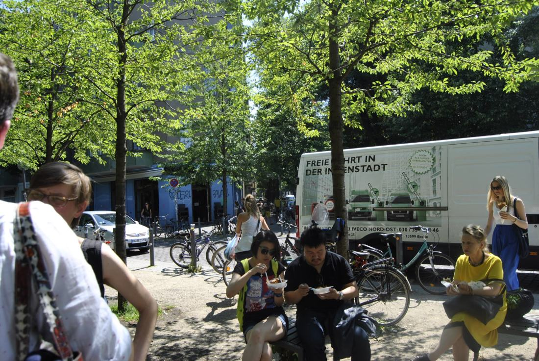 berlin turkish market3