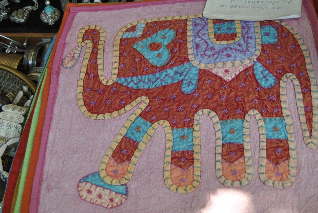 elephant berlin turkish market