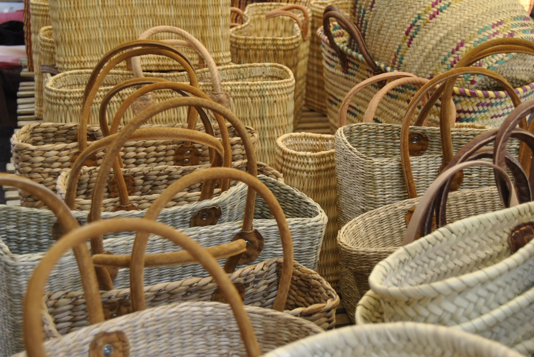 handmade berlin maket bags