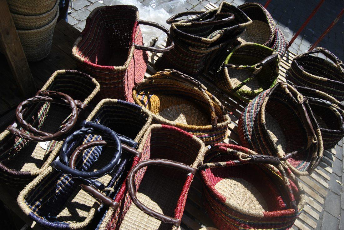 handmade berlin market bags