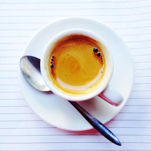 kb cafeshop paris