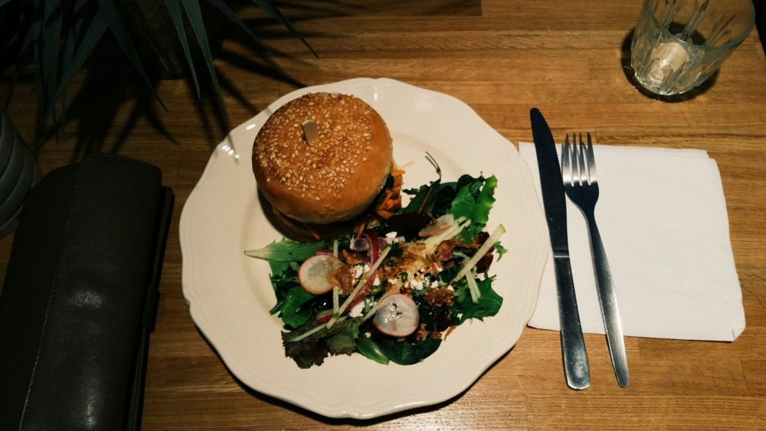burger-nest-paris-cheap-lunch