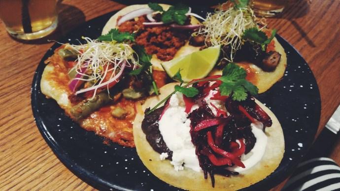 chilango-tacos-paris-food-menu