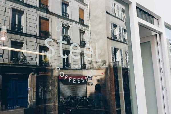 steel-coffee-shop-paris