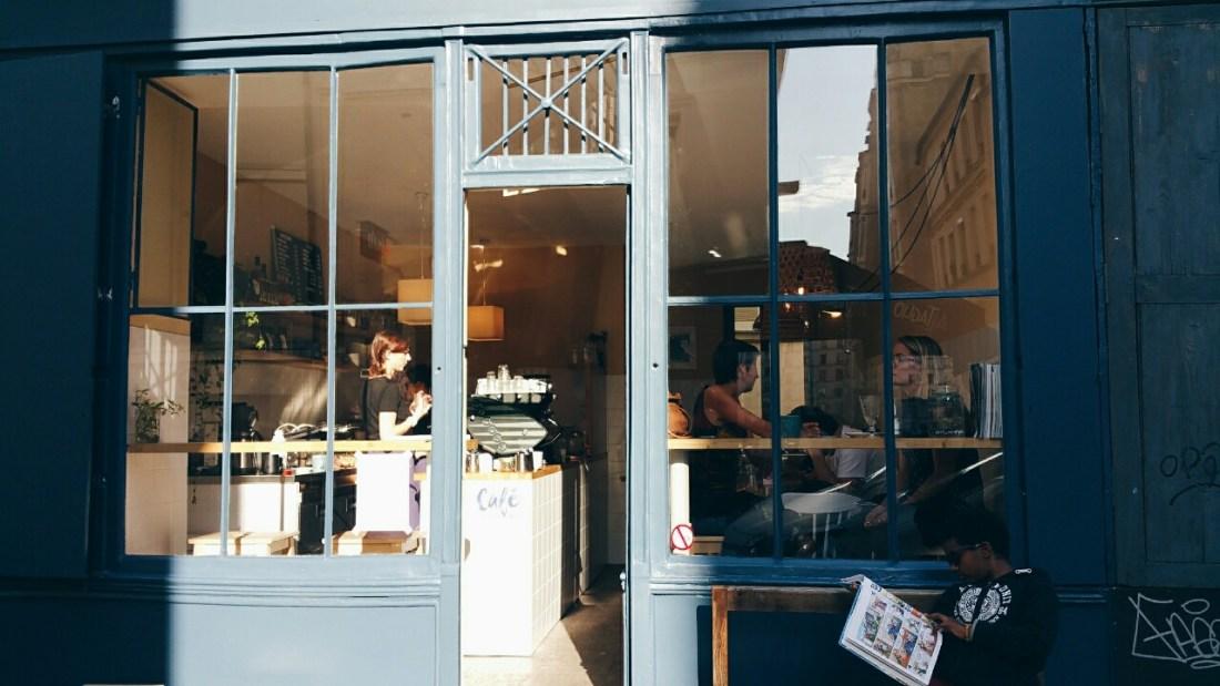cafe oberkapf paris coffee shop new