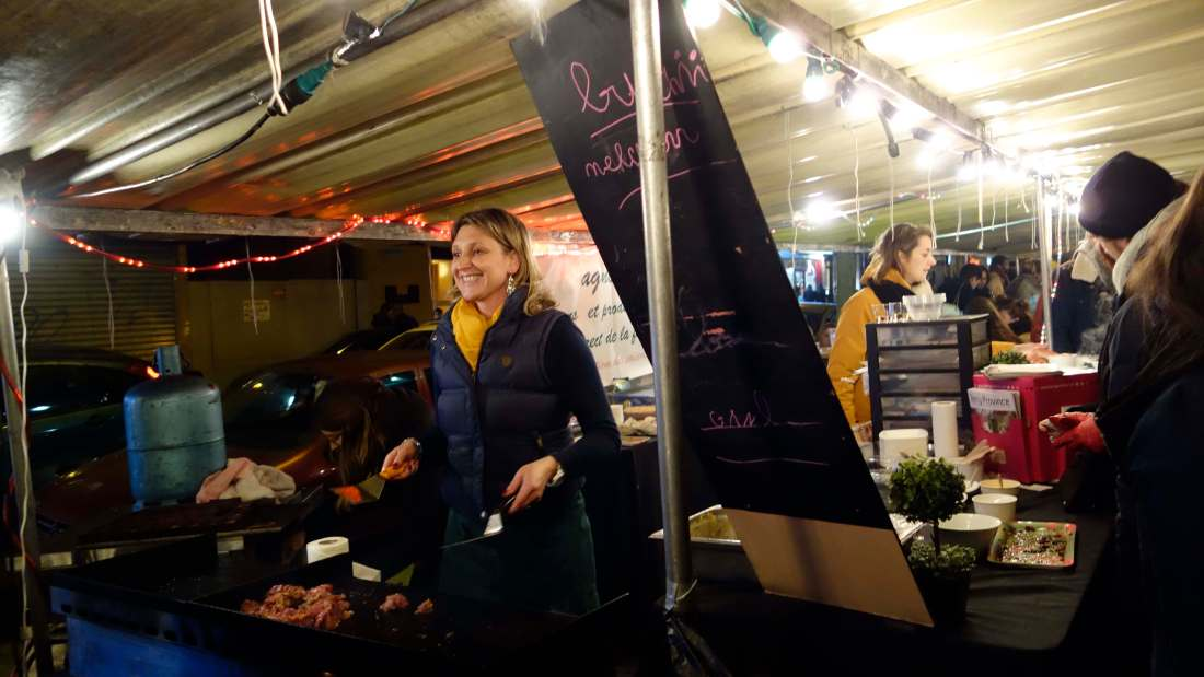 le food market myparisianlife january 21 2016 agneau lamb