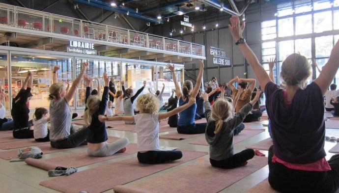 yoga_centre_pompidou_fev16