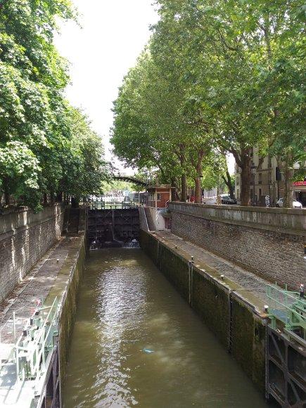 paris city guide blog 2016