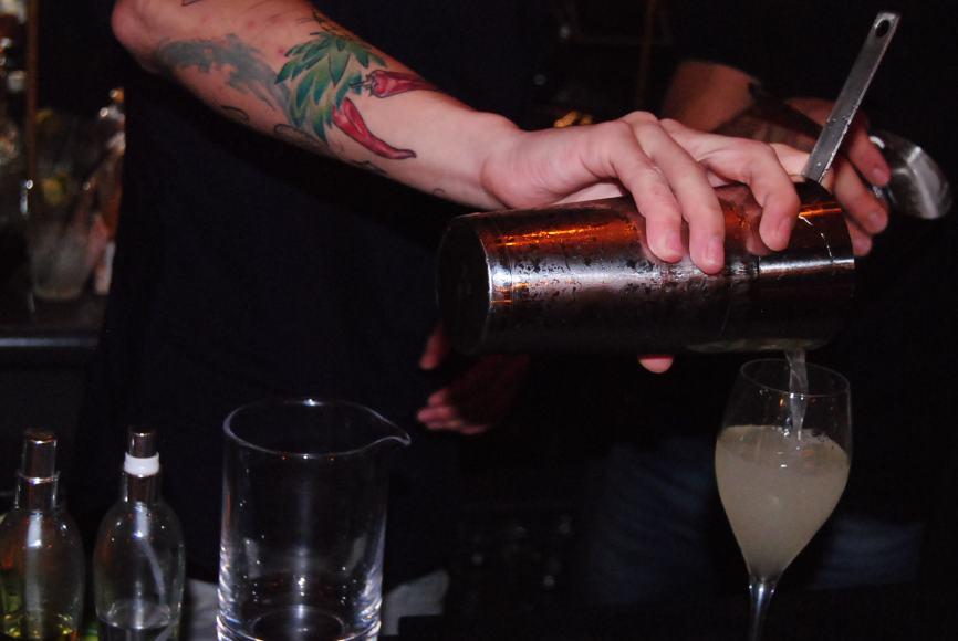bars in paris blog my parisian life