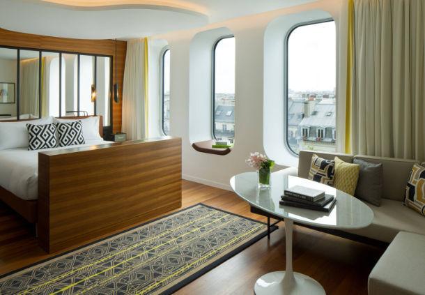 renaissance-paris-republique-hotel-paris-blog